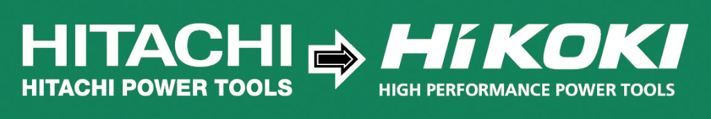 Hitachi-Power-Tools-has-become-Hikoki